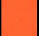 Asigra Icon 2