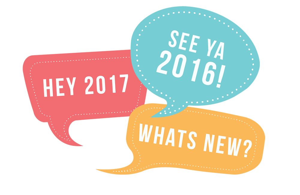 Cyber Security Trends What to Expect in 2017