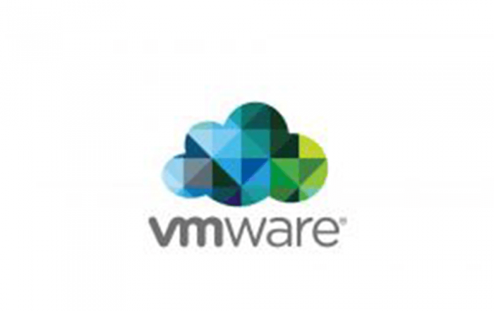 Datastore365 grows to join the ' VMWare vCloud Powered ' elite partner network