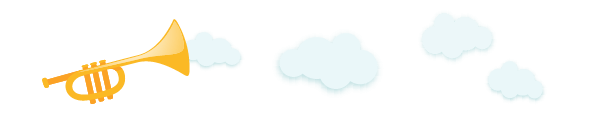 Discover cloud services that are flying high above the rest icon 1