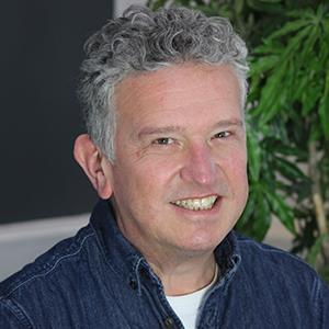 Gary Witts