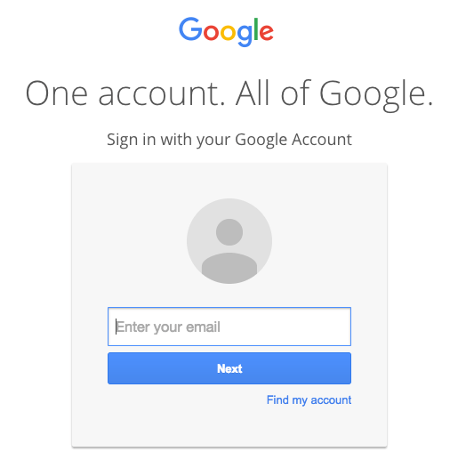 Gmail Cyber Attack How the latest phishing attack infects users 1