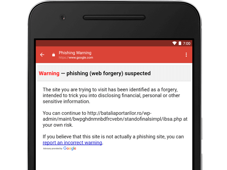 Google Docs phishing attack Google tightens security 1