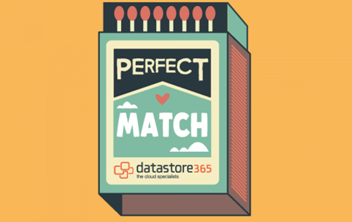 How to Find the Perfect Match When Choosing a Cloud Provider