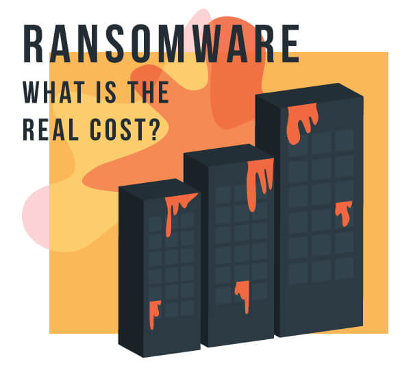 Ransomware How cloud computing can provide the protection you need 2