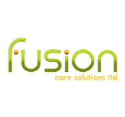 Fusion Logo 1