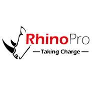 Rhino Pro LTD Case Study Datastore365